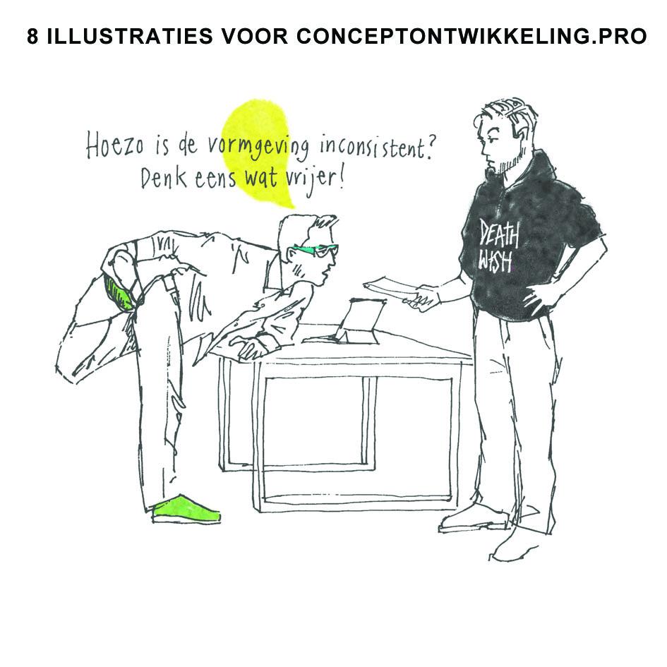 conceptontwikkeling-pro-8