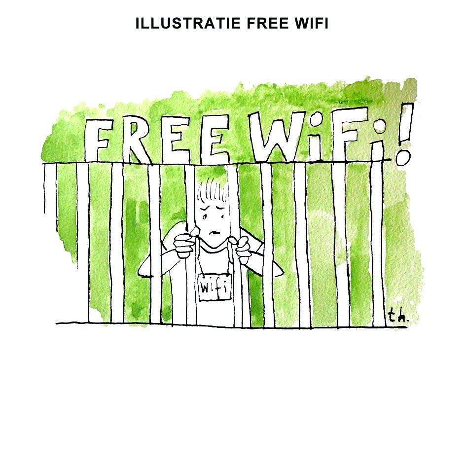 ill-free-wifi