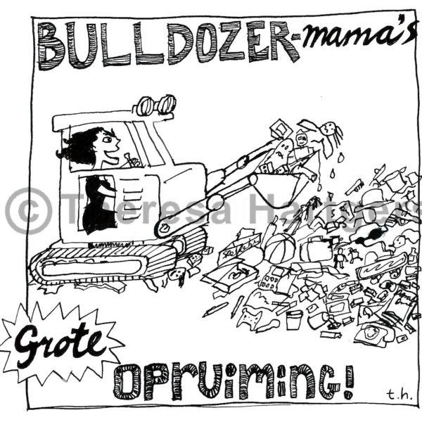 057bulldozer 2
