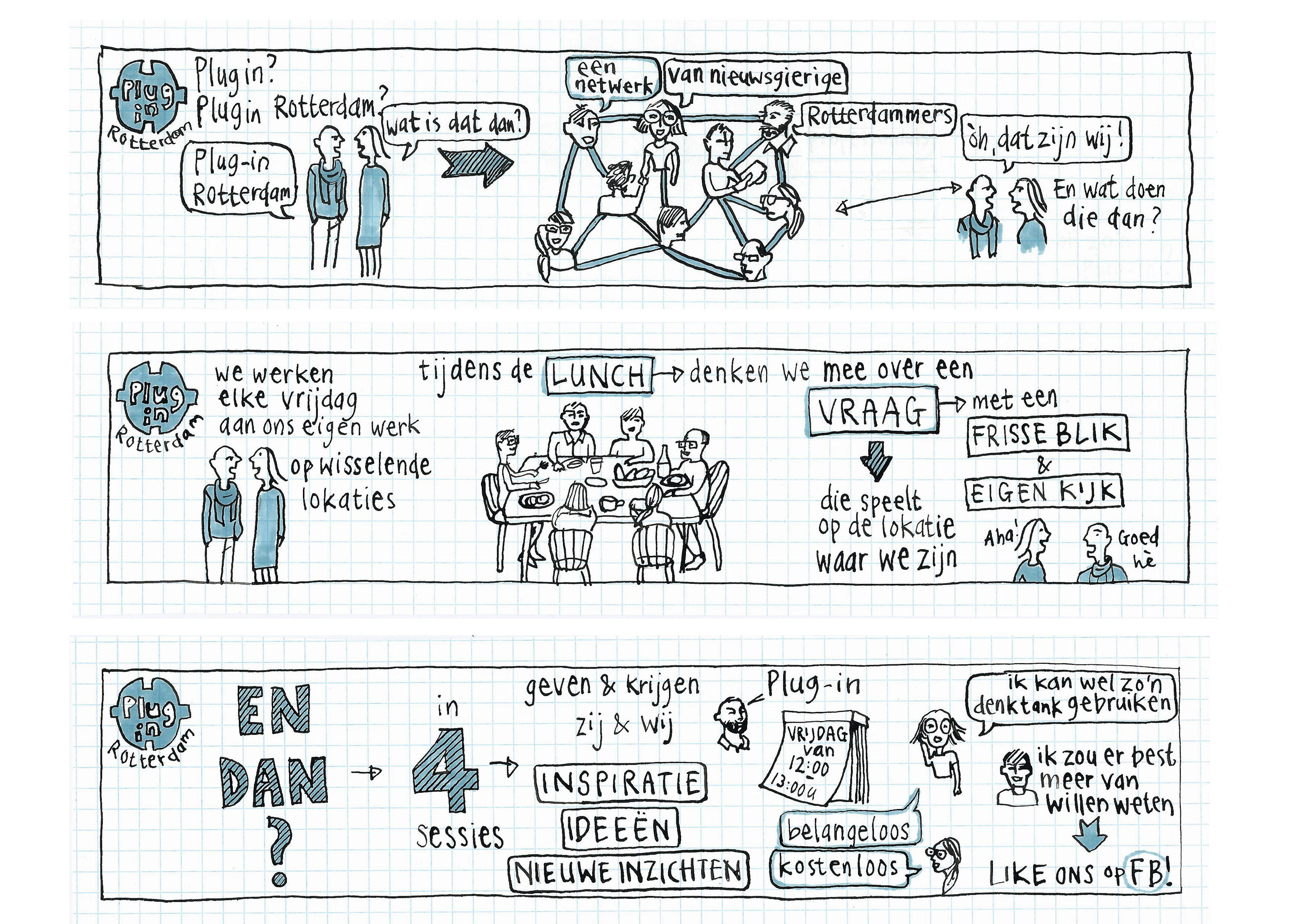 tekeningen_PLUGIN_Theresa