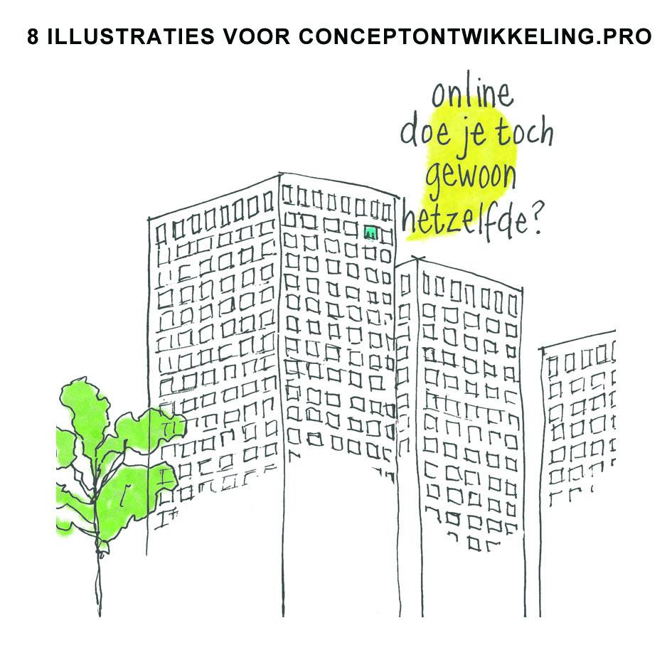 conceptontwikkeling-pro-2