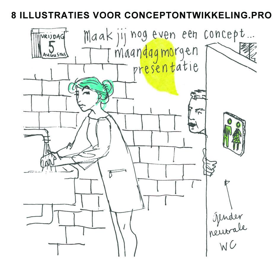 conceptontwikkeling-pro-4