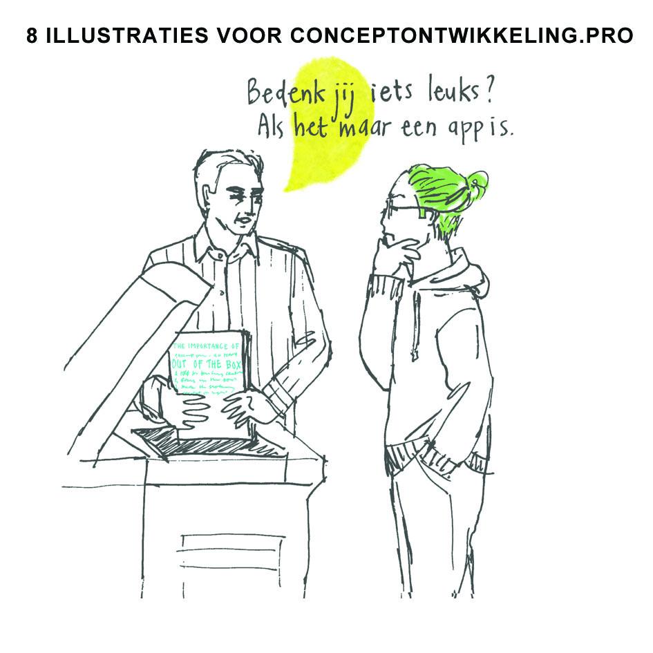 conceptontwikkeling-pro-6