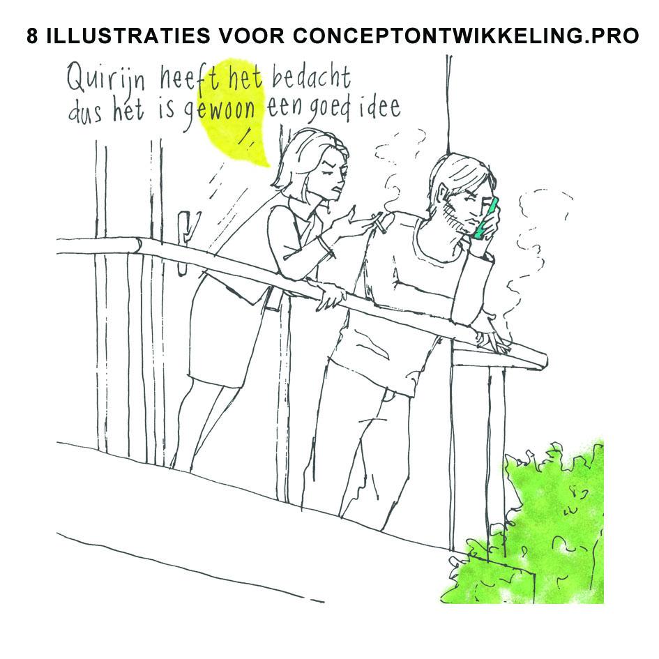 conceptontwikkeling-pro-7