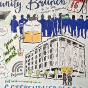 2019 COMMUNITY BRUNCH MET LILIAN 3b