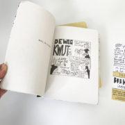 open boek 2 2 BEW