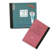 ETTT + noodboek achterkant