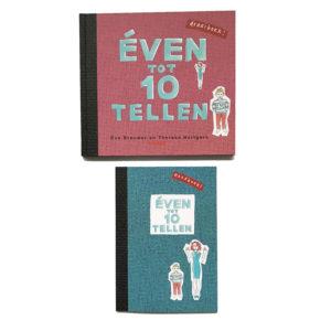 ETTT + noodboek voorrkant copy